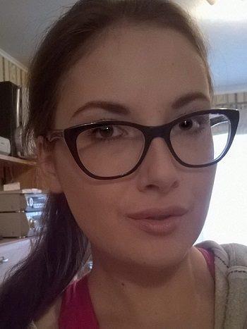 Kamilė Salmanovaitė