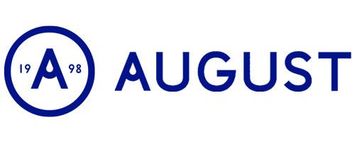 august-logo-w