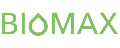 biomax-logo-w