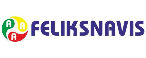 feliksnavis-logo-w