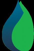 Lašo forma valymo įrenginių tinklapiui